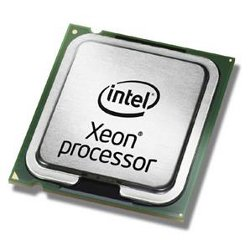 Processore intel xeon 6c processor model e.