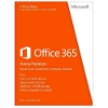 Software Microsoft - Office 365 Home Premium