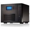 Nas Lenovo - Ix4 diskless