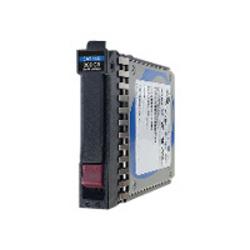 Hard disk interno hp 120gb 6g sata ve 2.5in sc eb ssd.