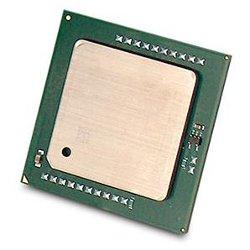 Processore hp dl380e gen8 e5-2420v2 kit.