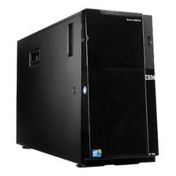 Server top seller x3500 m4 7383-c4g.