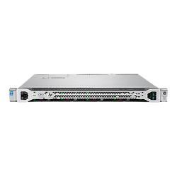 Server dl360 gen9 e5-2603.