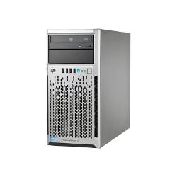 Server ml310e gen8 v2.