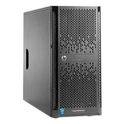 Server ml150 gen9.