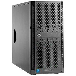 Server ml150 gen9 tv.