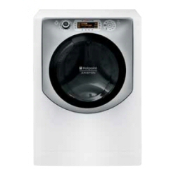 hotpoint ariston lavatrice aqs73d 29