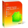 Software Microsoft - Office Home and Student 2010