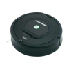 Aspirapolvere IRobot - Roomba 770
