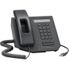 Telefono VOIP Plantronics - Calisto p540 moc