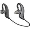 Cuffie Bluetooth Plantronics - BackBeat 903+