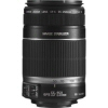 Obiettivo Canon - Ef-s 55-250 f/4.0-5.6 is stm
