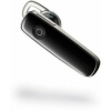 Auricolare bluetooth Plantronics - Marque M155 Black