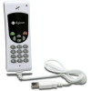Telefono VOIP Digicom - Sky tel bk ii