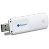 Modem Digicom - MODEM 3G USB 21.6 - 8E4546