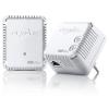 Power line Devolo - dLAN 500 WiFi Starter Kit