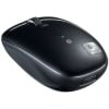 Mouse Logitech - M555b