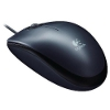 Mouse Logitech - M90