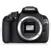 Fotocamera reflex Canon - Eos 1200d body