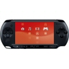 Console Sony - PSP Street E1004