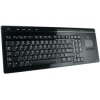 Tastiera Logitech - Mediaboard for ps3