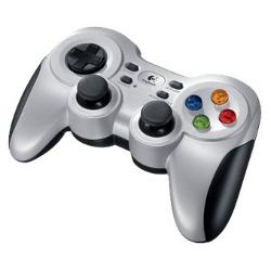 Gamepad 940-000142.