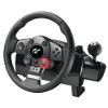 Volante Logitech - Driving force gt