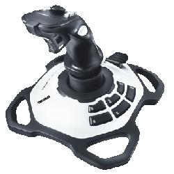Joystick joystick extreme 3d pro.