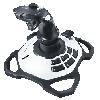 Joystick Logitech - Joystick extreme 3d pro