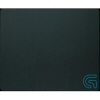 Tappetini per mouse Logitech - G440 Hard Gaming Mouse Pad