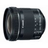 Obiettivo Canon - Ef-s 10-18mm f/4 5-5.6 is stm