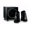 Casse acustiche Logitech - Speaker System Z523 Dark