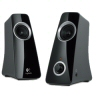 Casse PC Logitech - Z320 speaker system