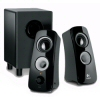 Casse acustiche Logitech - Speaker System Z323