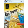 Videogioco Microsoft - Flight Simulator Ed. Professional