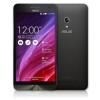 Smartphone Asus - Zenfone 5 Black 4G LTE