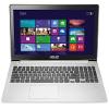 Notebook Asus - VivoBook A551LB-XX234H