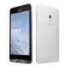 Smartphone Asus - Zenfone 6 White