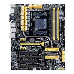 Motherboard a88x-pro.