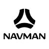 Mappa GPS Navman - Mappe eu x icn-600