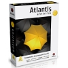 Software Atlantis Land - Atlantis antivirus