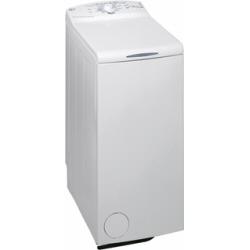 Lave linge whirlpool awe 6317 machine laver pose libre - Machine a laver petite hauteur ...