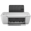 Multifunzione inkjet HP - DESKJET 1510 All-In-One