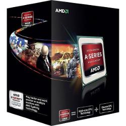Processore processore a10 6700k 3.0ghz 4mb.