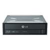 Masterizzatore LG - Bh16ns40.auau10b
