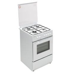 Bi610ya i cucina a gas bompani monclick bi610ya i - Elettrodomestici cucina a gas ...