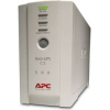 Gruppo di continuit APC - Back-ups