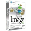 Software Avanquest - Perfect Image 12 Professional
