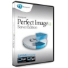 Software Avanquest - Perfect Image 12 Server Edition