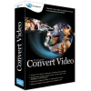 Software Avanquest - Convert Video